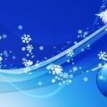 Christmas, Christians, Lepers and Alcoholics