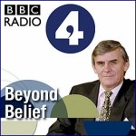 BBC Beyond Belief