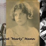 Marty Mann and the Early Women of AA