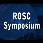 Rosc Symposium