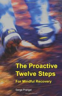The Proactive Twelve Steps