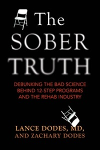 Sober Truth