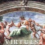 virtues 5