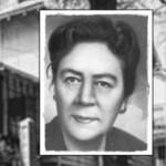 Anne Ripley Smith