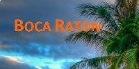 We Agnostics Boca Raton