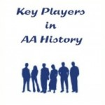 Key Players Front Cover