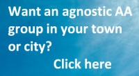 Agnostic Group