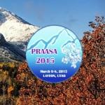 PRAASA 2015