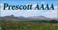 Prescott AAAA