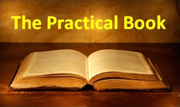 The Practical Book