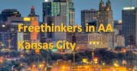 Kansas City Freethinkers