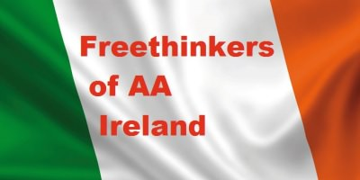 Irish Freethinkers