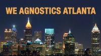 We Agnostics Atlanta