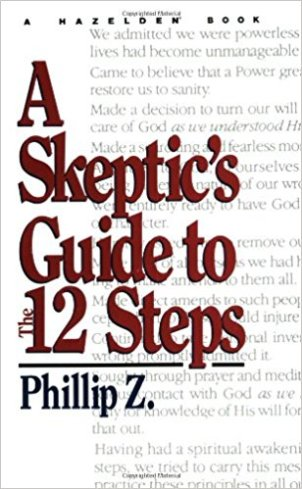 A Skeptic's Guide