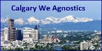AA Calgary Agnostics