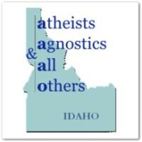 AAAO Idaho