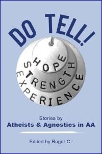 Agnostic atheist dating forum