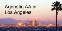 Agnostic LA