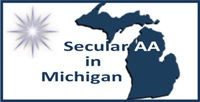 Michigan Secular AA