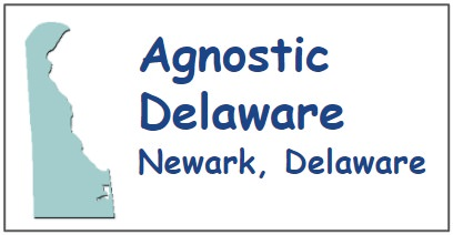 Delaware Agnostic