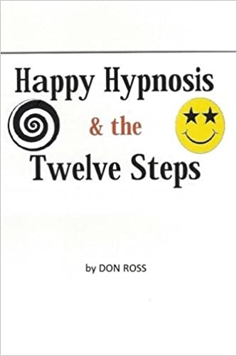 Happy Hypnosis